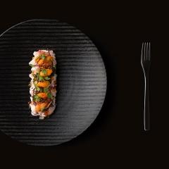 w_food-0001